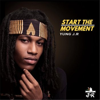 Start the Movement One Way - lyrics