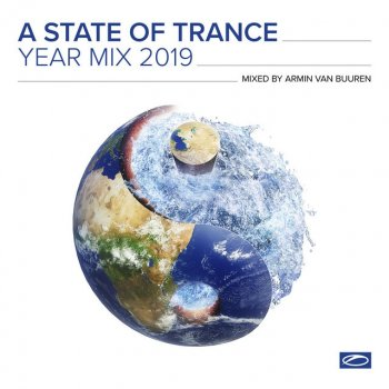 Testi A State Of Trance Year Mix 2019 (Mixed by Armin van Buuren)