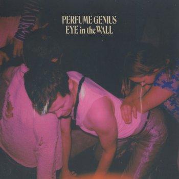 Testi Eye in the Wall - Single
