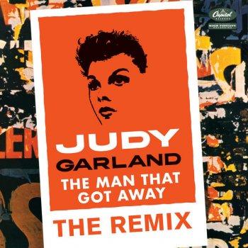 Testi The Man That Got Away: The Remix - Single