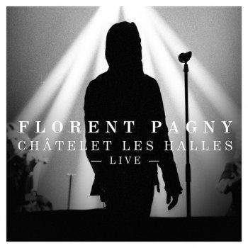 Testi Chatelet les Halles (Live)