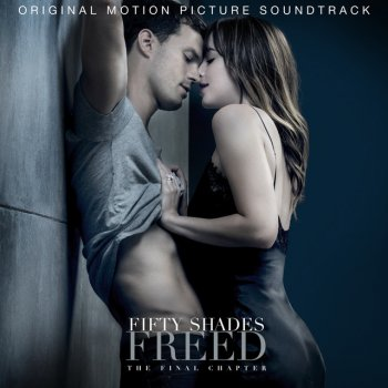 """Testi Never Tear Us Apart [From """"Fifty Shades Freed (Original Motion Picture Soundtrack)""""]"""