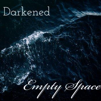 Testi Darkened - EP