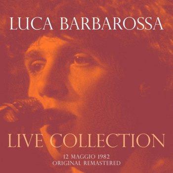 Testi Concerto live @ RSI (12 Maggio 1982)