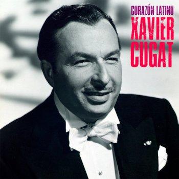 Testi Corazón Latino (Remastered)
