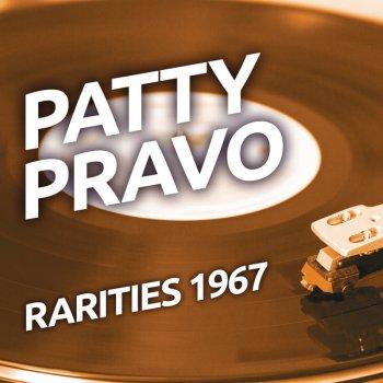 Testi Patty Pravo - Rarities 1967