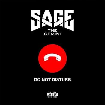 Testi Do Not Disturb