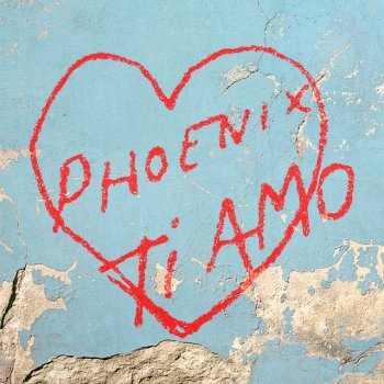 Alone on Christmas Day by Phoenix album lyrics | Musixmatch - The ...