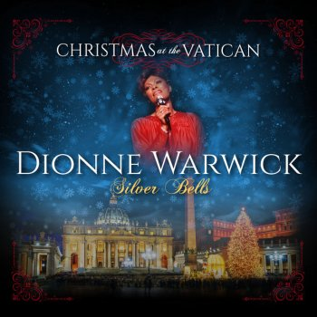 Testi Silver Bells (Christmas at The Vatican) [Live]