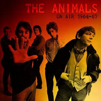 Testi On Air 1964-67 (Live 1964-67)