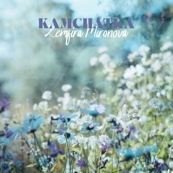 Testi Kamchatka