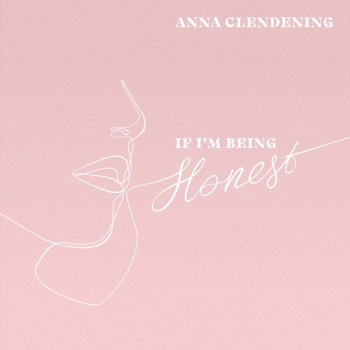 Testi If I'm Being Honest - Single