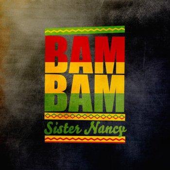 Testi Bam Bam
