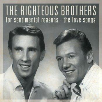 Testi For Sentimental Reasons : The Love Songs