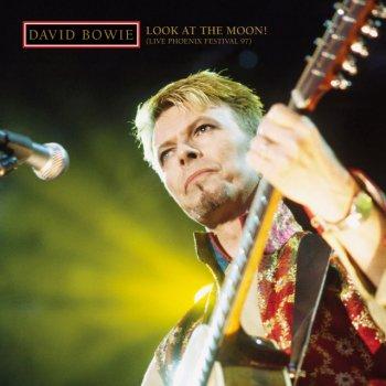 Testi Look At The Moon! (Live Phoenix Festival 97)