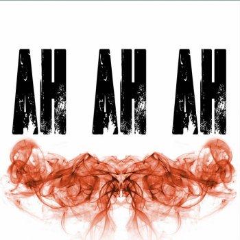 Testi Ah Ah Ah (Originally Performed by DreamDoll) [Instrumental]