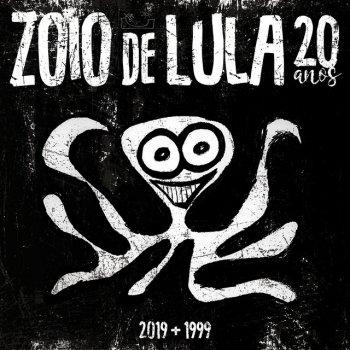 Testi Zóio De Lula