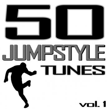 50 Jumpstyle Tunes, Vol. 1 (Best of Hands Up Techno, Electro House, Trance, Hardstyle & Tecktonik Hits In Jumpstyle) Breakfest In America - lyrics