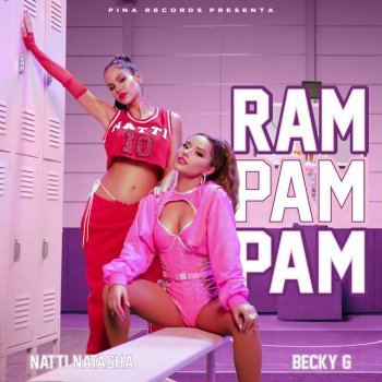 Testi Ram Pam Pam - Single