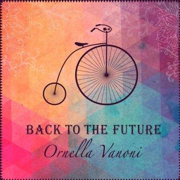 Testi Back To The Future