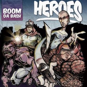 Testi Heroes