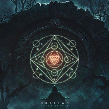 Testi Witch Hunter - EP