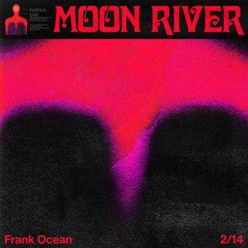 Moon River lyrics – album cover