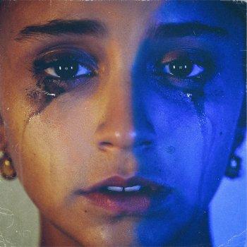 Testi Hai pianto tutta la notte - Single