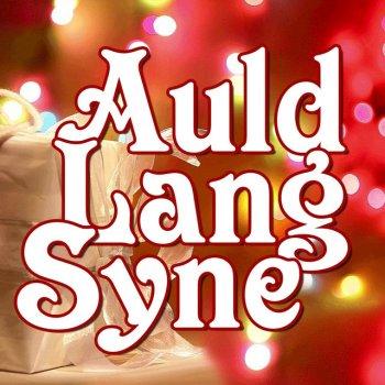 Testi Auld Lang Syne