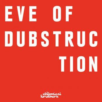 Testi Eve Of Dubstruction