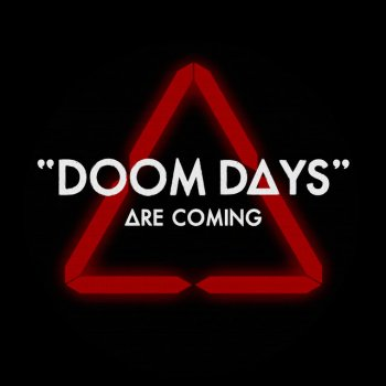 Testi Doom Days