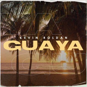 Testi Guaya - Single