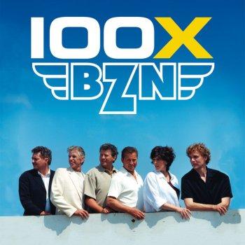 100X BZN                                                     by BZN – cover art