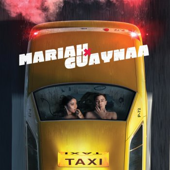 Testi Taxi - Single