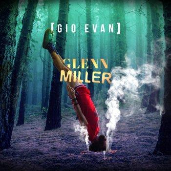 Testi Glenn Miller - Single