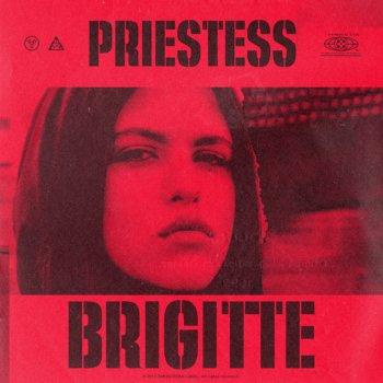 Testi Brigitte