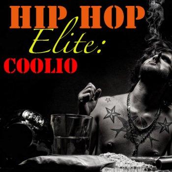 Testi Hip Hop Elite: Coolio