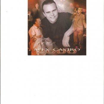 Testi Alex D' Castro 2000 Live