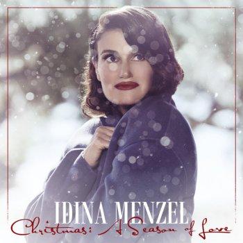 Testi Christmas: A Season Of Love