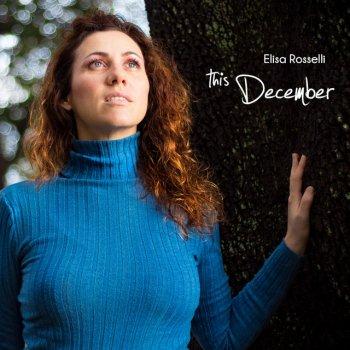 Testi This December