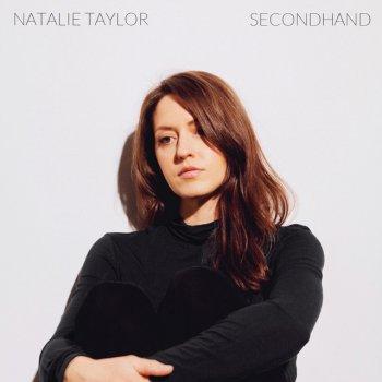 Testi Secondhand - Single