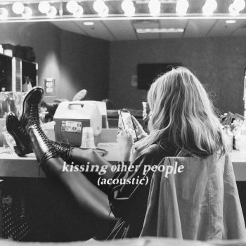Testi Kissing Other People (Acoustic)