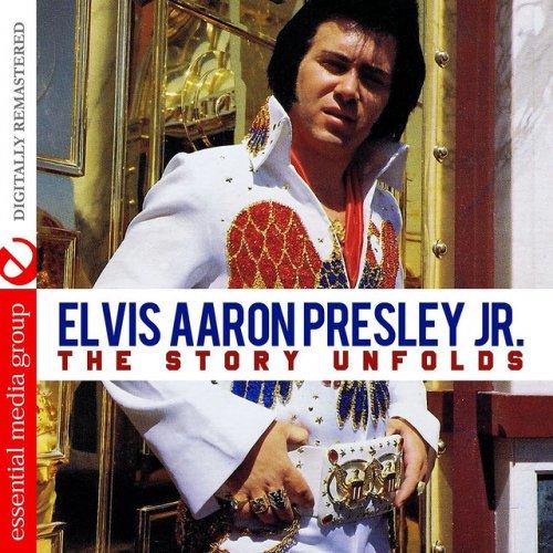"""Résultat de recherche d'images pour """"Elvis Aaron Presley"""""""