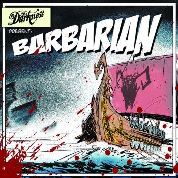 Testi Barbarian