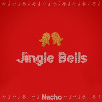 Testi Jingle Bells - Single