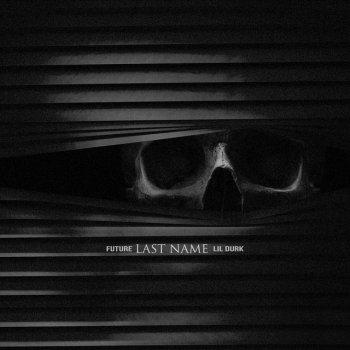 Testi Last Name (feat. Lil Durk) - Single