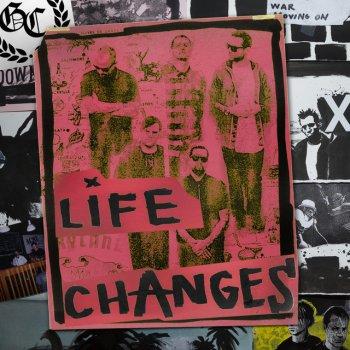 Testi Life Changes
