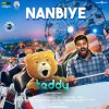 "Nanbiye - From ""Teddy"""