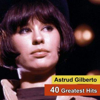 Testi 40 Greatest Hits
