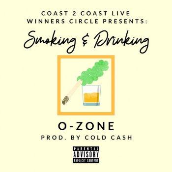 Testi Smoking & Drinking - Single